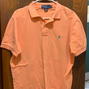 Men's Ralph Lauren Polo size M